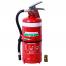 2.5kg ABE Dry Chemical Powder Extinguisher