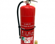 9.0L Water Fire Extinguisher