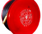 HR36 Standard Fire Hose Reel