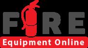 Fire Equipment Online Logo