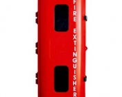 SA13-400-05