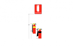 How-To-Install-A-Fire-Extinguisher-FAQ