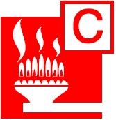Class C Fire