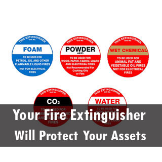 Fire-Extinguisher-Signs---heading